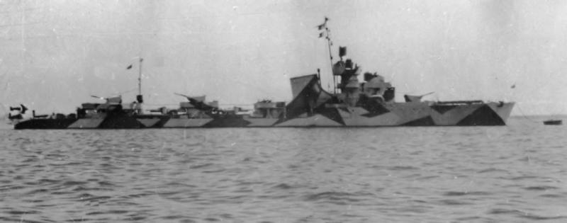 Legionario 1942