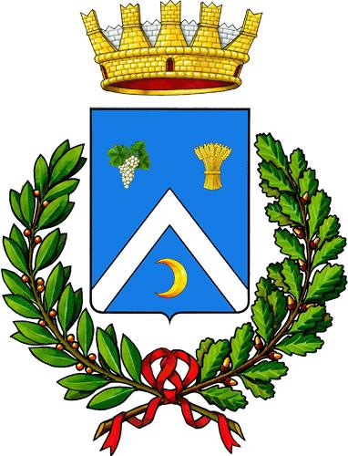 stemma provincia palermo - photo#7