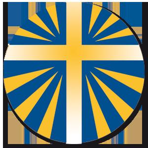 valore azione cattolica whale crypto telegram