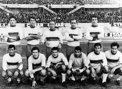 Club Calcio Catania 1965-1966 - Wikipedia