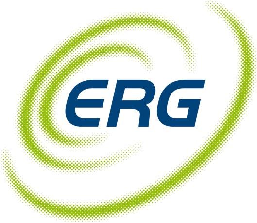 File:Logo Erg.png