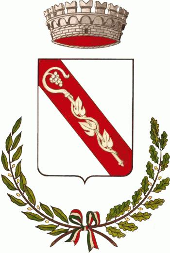 http://upload.wikimedia.org/wikipedia/it/e/e8/San_Vendemiano-Stemma.png
