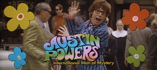 Austin powers mystery.png