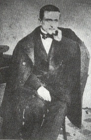 Carlo Combi