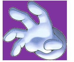 File wikipedia - Kirby e il labirinto degli specchi ...