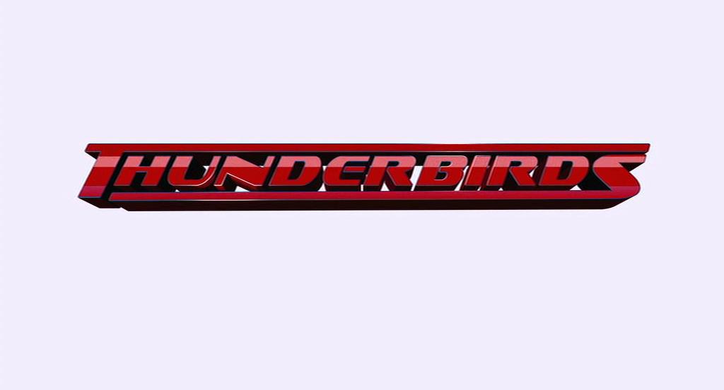 thunderbirds logo wwwpixsharkcom images galleries