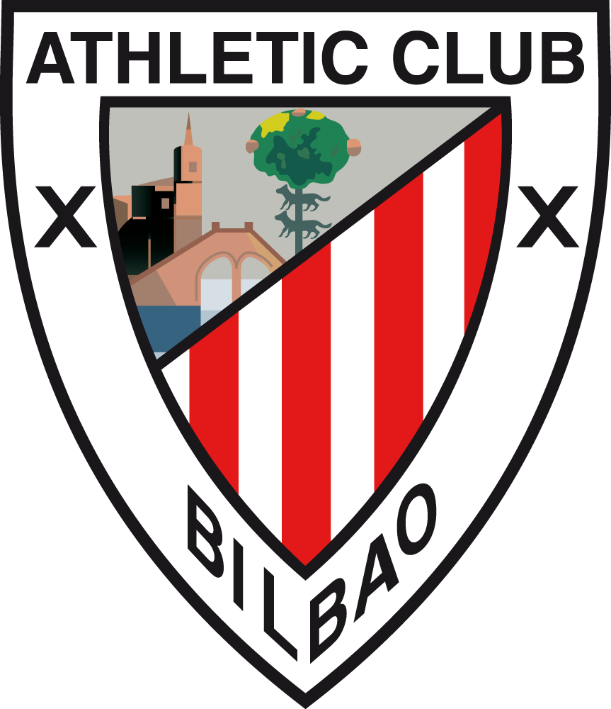 http://upload.wikimedia.org/wikipedia/it/e/ea/Athletic_Club.png