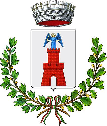 comune-di-castelsantangelo-sul-nera