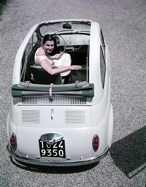 File Fiat 500 N Spot 1957 Jpg Wikipedia
