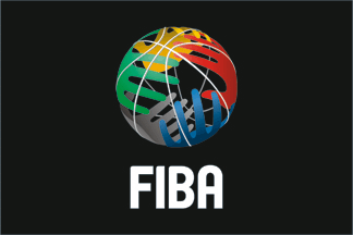 File:FIBA flag.png