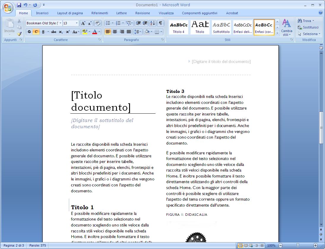Word File Image File:microsoft Office Word