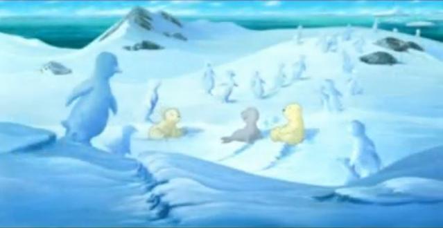 File piuma orsetto polare g wikipedia