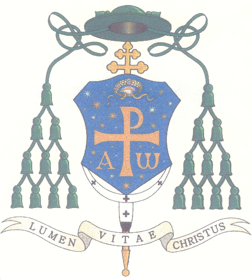 File:Stemma Arcidiocesi Chieti-Vasto.PNG