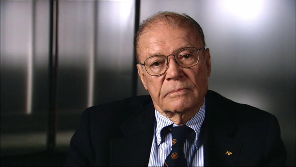 The Fog Of War La Guerra Secondo Robert Mcnamara Wikipedia