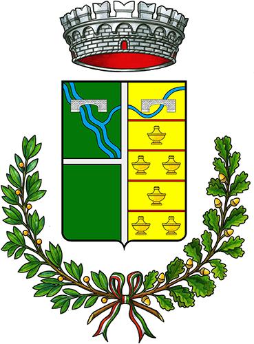upload.wikimedia.org/wikipedia/it/e/ea/Vedano_Olona-Stemma.png