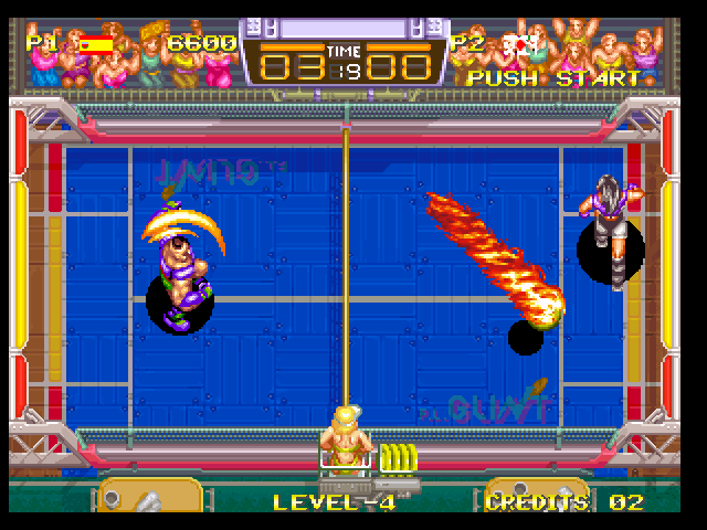 http://upload.wikimedia.org/wikipedia/it/e/ea/Windjammers.png