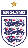 England crest.png