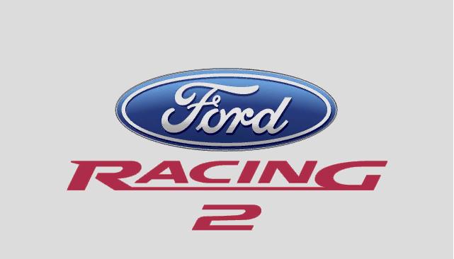 Ford Racing 2 Wikipedia