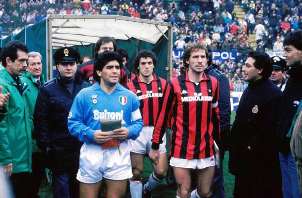 File:Franco Baresi e Diego Maradona.jpg - Wikipedia