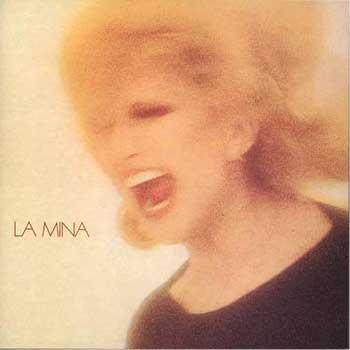 Mina La_Mina_1975