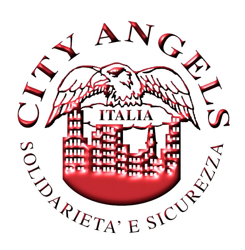 Angeles città siti di incontri