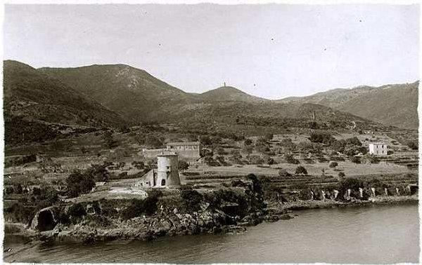 Torre S. Liberata.jpg