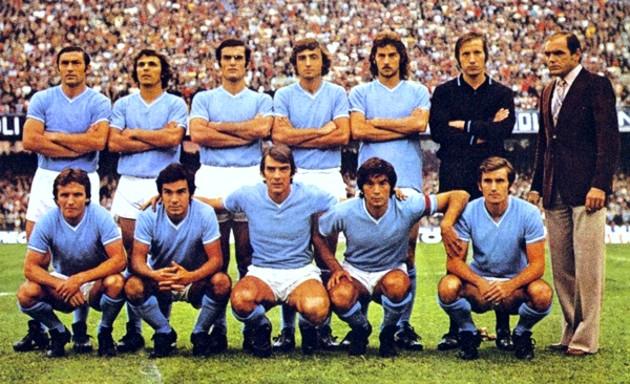 Image Result For Napoli Calcio