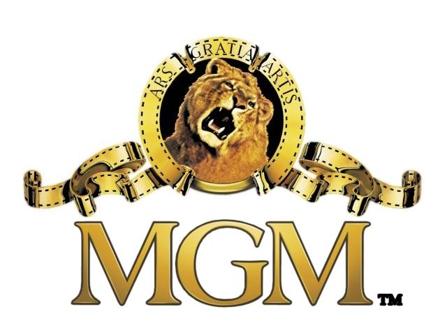Mgm Channel Wikipedia