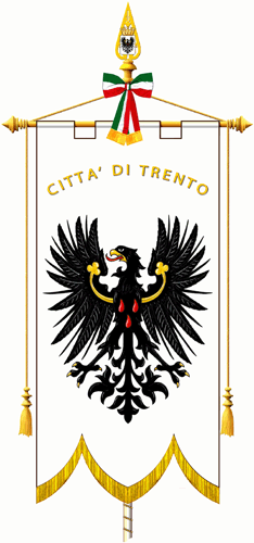 Trento Laceprof Materiali