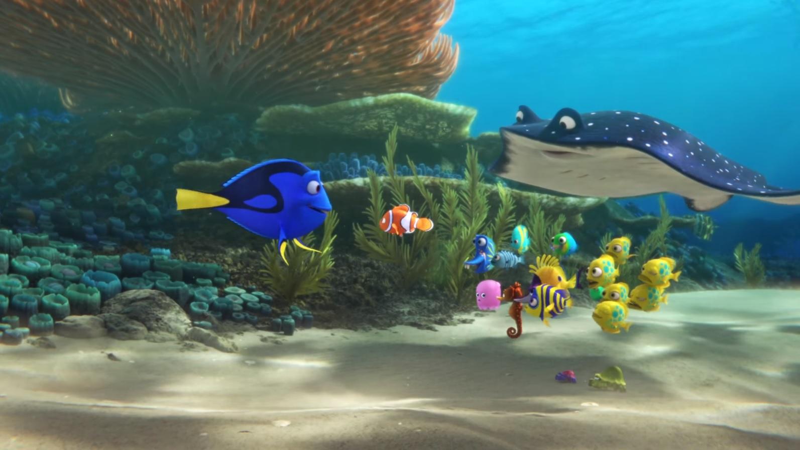 Image Result For Shells Full Movie