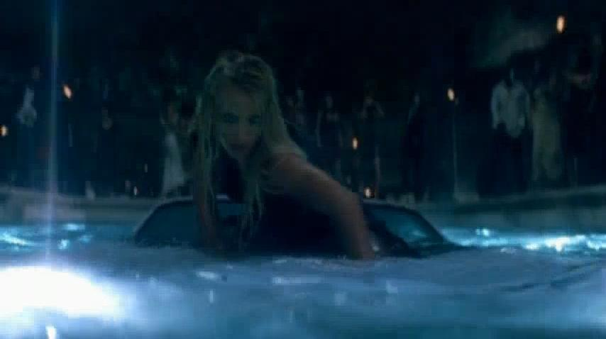 Britney_Spears_My_prerogative.jpg