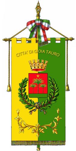 Gioia tauro wikipedia - Mobili di gioia rizziconi ...