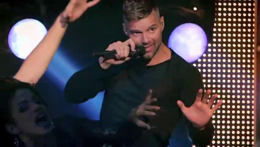Más (Ricky Martin) - Wikipedia