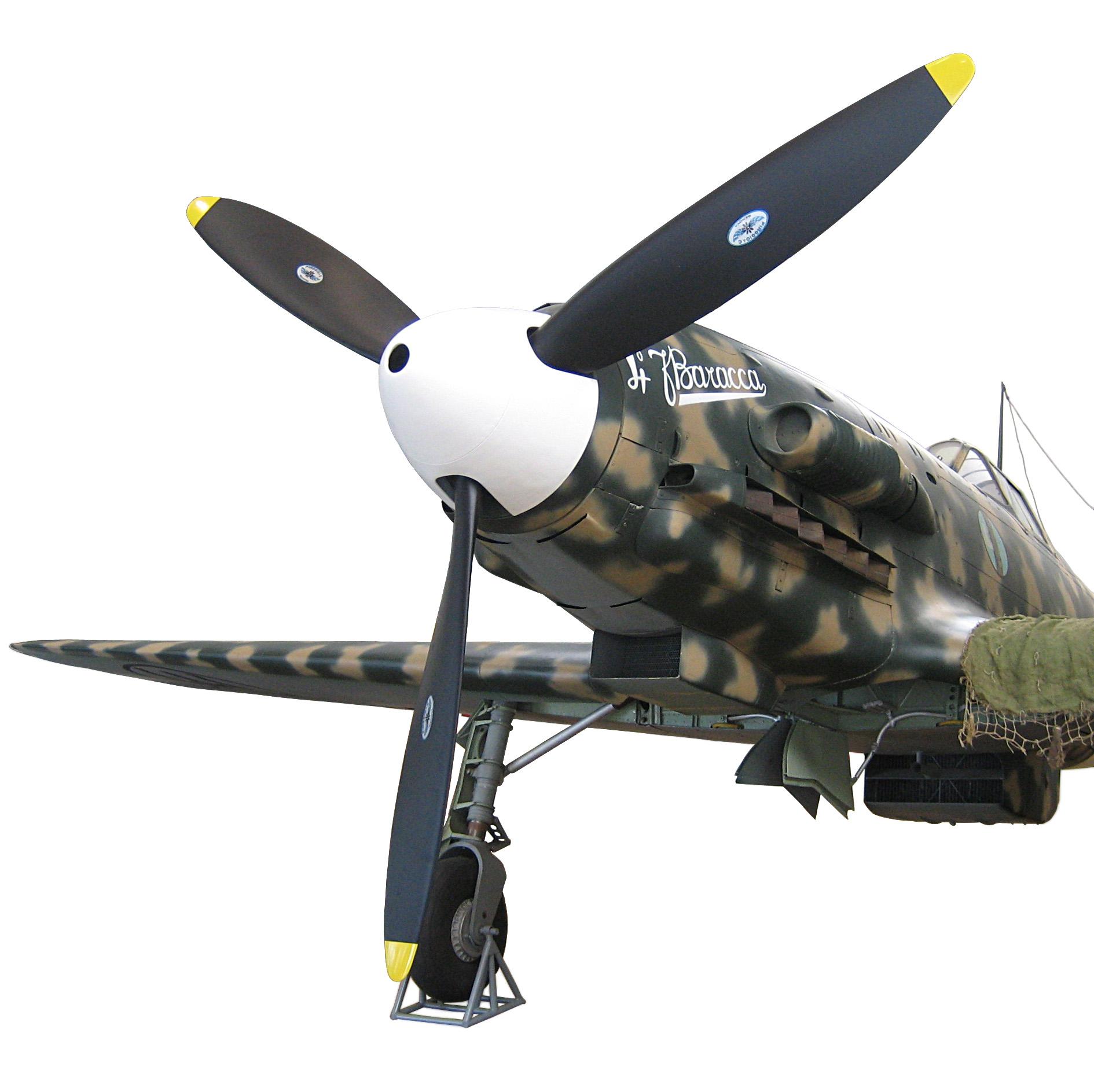 elica aereo  Elica - Wikipedia