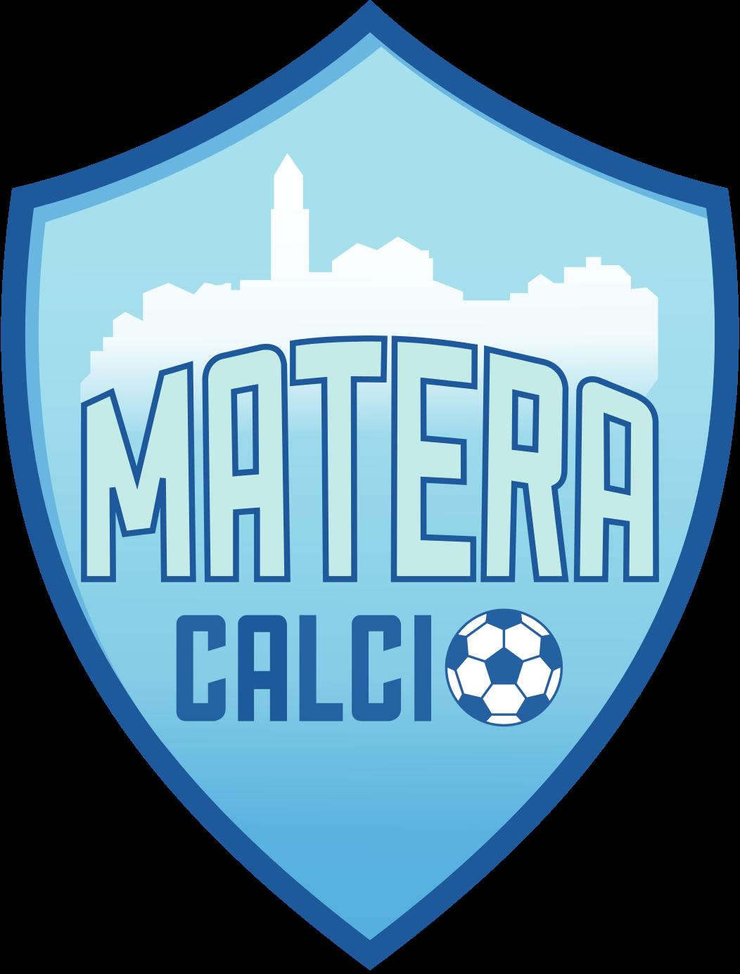 Società Sportiva Matera Calcio - Wikipedia