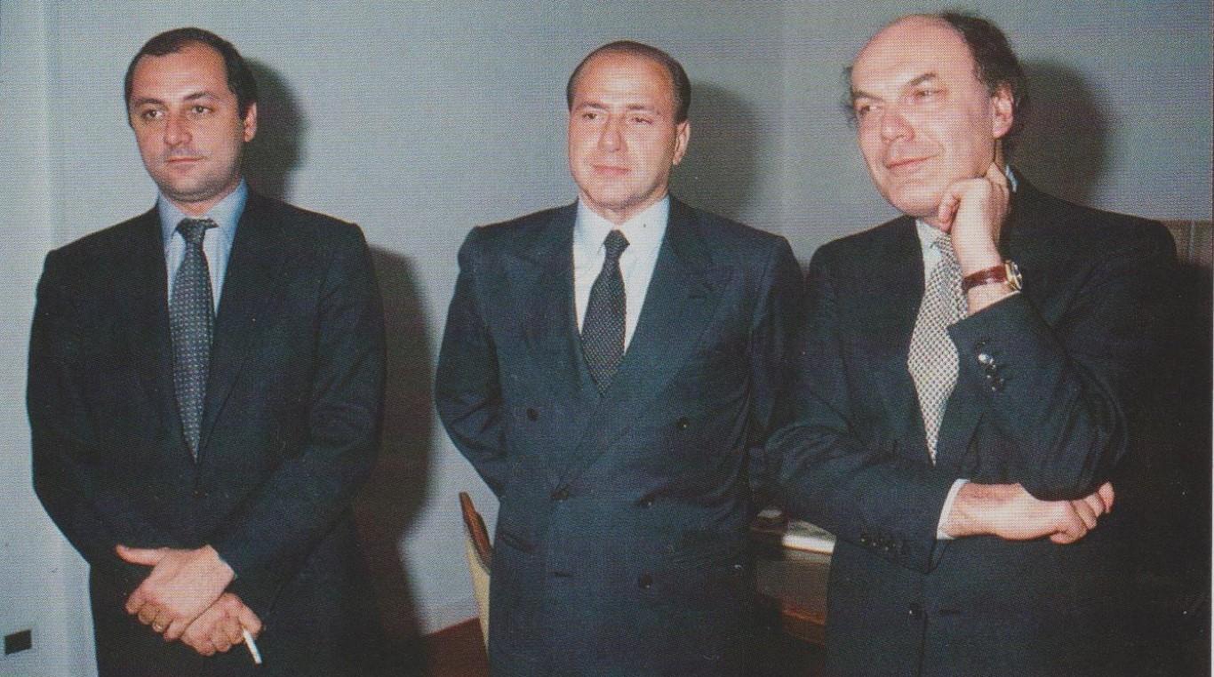Leonardo Mondadori