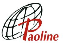 Edizioni Paoline