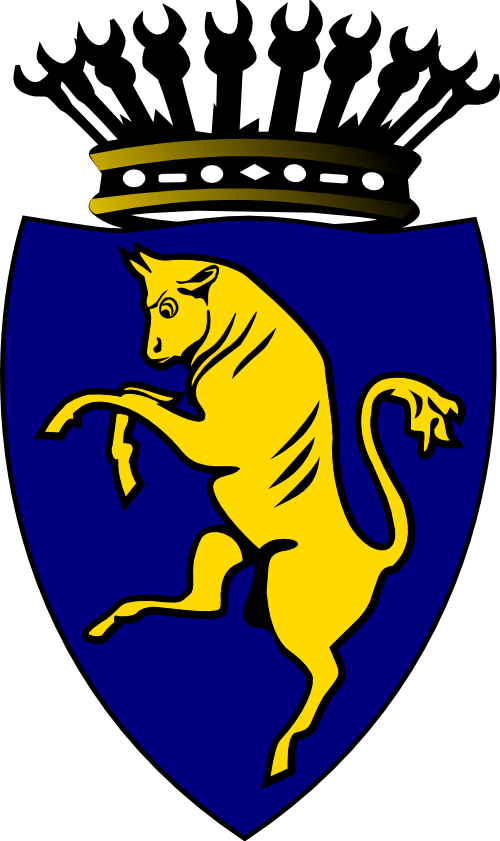 upload.wikimedia.org/wikipedia/it/e/ee/Torino-Stemma-trasparente.png