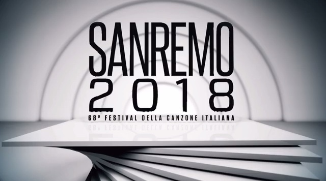 Image result for sanremo 2018