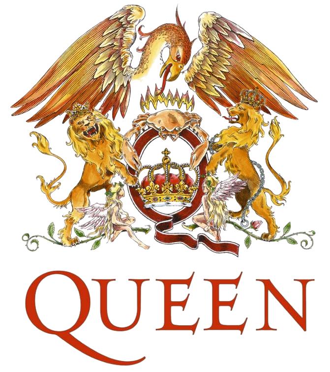 [Imagen: Logo_Queen.png]