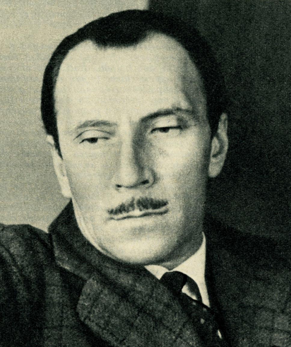 Luigi Cortese