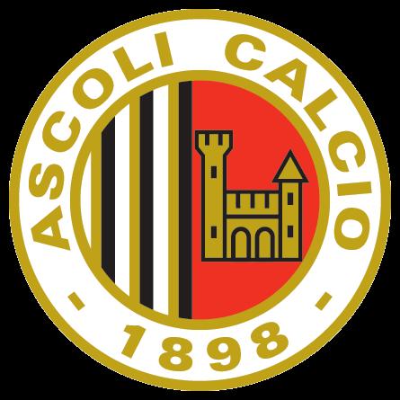 Эмблемы итальянских футбольных клубов