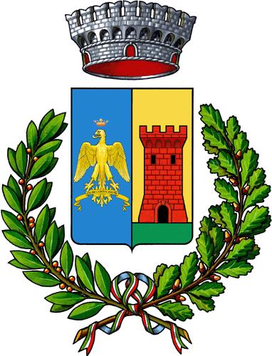 upload.wikimedia.org/wikipedia/it/f/f0/Barrafranca-Stemma.png
