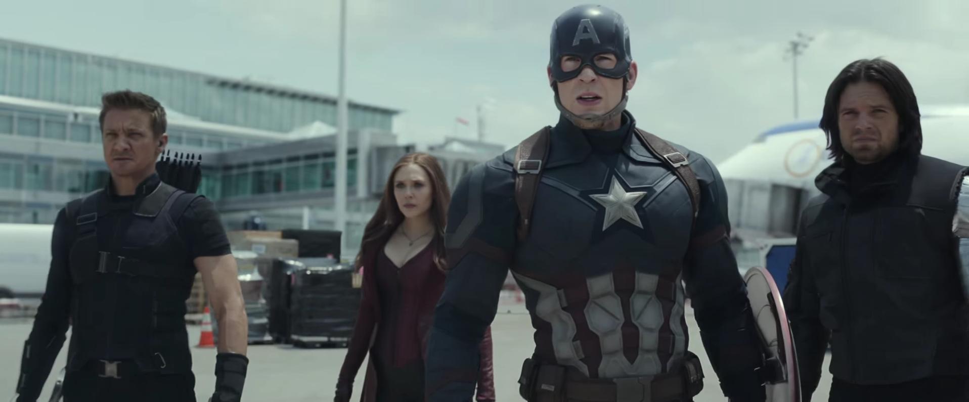 Captain America Civil War.png