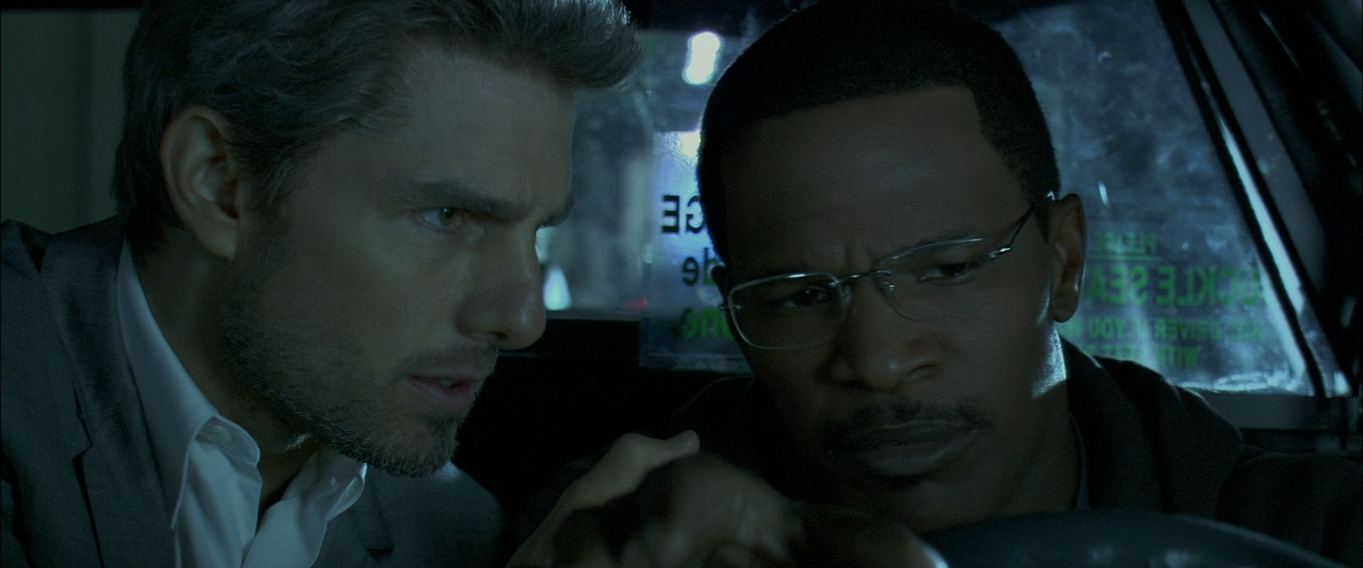 Collateral film 2004.png