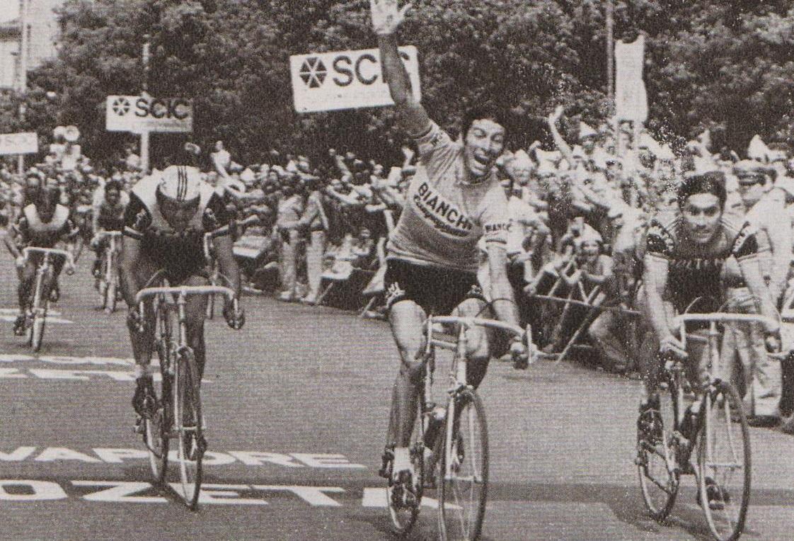 Giro d Italia 1976 - Wikipedia e32845f44