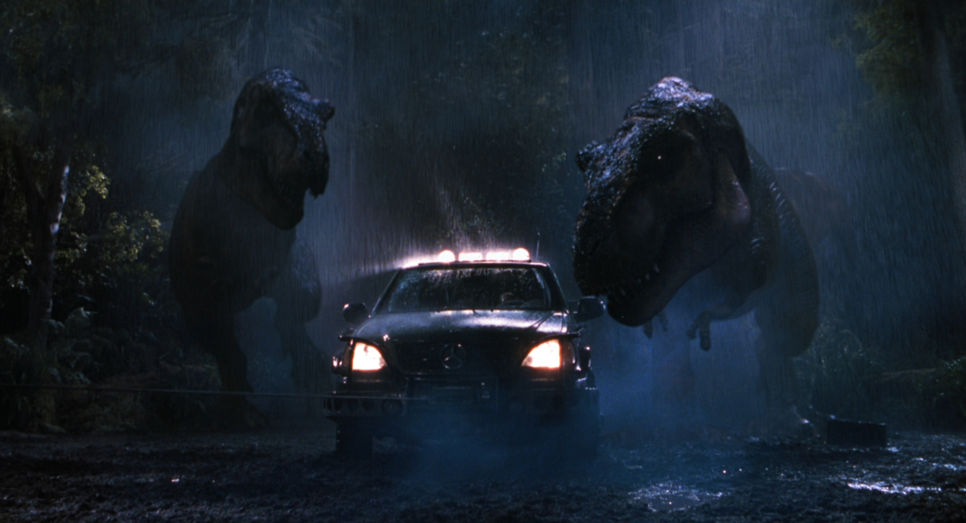 Jurassic Park2.jpg