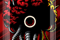 Mother Brain cut-scene Metroid Zero Mission frame 8.png