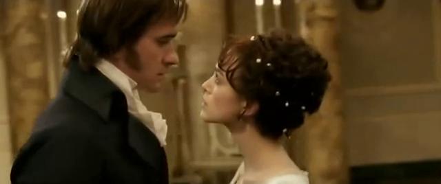 Orgoglio е pregiudizio (film 2005).png