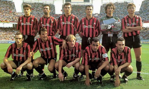 Foggia_Calcio_1991-1992.JPG